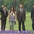 [33分钟侦探].[TVBT]33pun.tantei_EP_02_ChineseSubbed[(020424)16-05-17].JPG