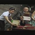 [33分钟侦探].[TVBT]33pun.tantei_EP_02_ChineseSubbed[(048487)16-10-35].JPG