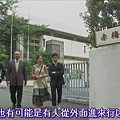 [33分钟侦探].[TVBT]33pun.tantei_EP_03_ChineseSubbed[(020845)16-16-11].JPG