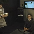 [33分钟侦探].[TVBT]33pun.tantei_EP_03_ChineseSubbed[(032732)16-19-47].JPG
