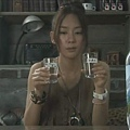 [33分钟侦探].[TVBT]33pun.tantei_EP_03_ChineseSubbed[(045885)16-20-34].JPG