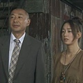 [33分钟侦探].[TVBT]33pun.tantei_EP_03_ChineseSubbed[(046584)16-21-05].JPG