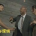 [33分钟侦探].[TVBT]33pun.tantei_EP_03_ChineseSubbed[(050349)16-23-15].JPG
