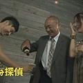 [33分钟侦探].[TVBT]33pun.tantei_EP_03_ChineseSubbed[(050397)16-24-14].JPG