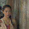 [33分钟侦探].[TVBT]33pun.tantei_EP_04_ChineseSubbed[(003991)16-25-23].JPG