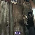 [33分钟侦探].[TVBT]33pun.tantei_EP_04_ChineseSubbed[(004367)16-26-50].JPG