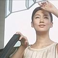 [33分钟侦探].[TVBT]33pun.tantei_EP_04_ChineseSubbed[(007148)16-28-52].JPG