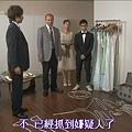 [33分钟侦探].[TVBT]33pun.tantei_EP_04_ChineseSubbed[(007876)16-29-23].JPG