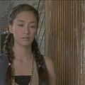 [33分钟侦探].[TVBT]33pun.tantei_EP_04_ChineseSubbed[(046187)16-34-50].JPG