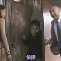 [33分钟侦探].[TVBT]33pun.tantei_EP_04_ChineseSubbed[(046547)16-35-35].JPG
