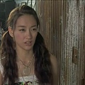 [33分钟侦探].[TVBT]33pun.tantei_EP_05_ChineseSubbed[(001050)16-38-16].JPG