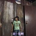 [33分钟侦探].[TVBT]33pun.tantei_EP_05_ChineseSubbed[(046656)16-44-14].JPG