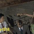 [33分钟侦探].[TVBT]33pun.tantei_EP_05_ChineseSubbed[(050412)16-46-48].JPG