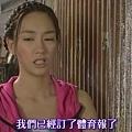 [33分钟侦探].[TVBT]33pun.tantei_EP_06_ChineseSubbed[(002518)16-55-33].JPG