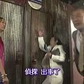 [33分钟侦探].[TVBT]33pun.tantei_EP_06_ChineseSubbed[(003119)16-57-08].JPG