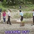 [33分钟侦探].[TVBT]33pun.tantei_EP_06_ChineseSubbed[(007020)16-58-39].JPG