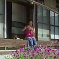 [33分钟侦探].[TVBT]33pun.tantei_EP_06_ChineseSubbed[(017626)17-01-04].JPG