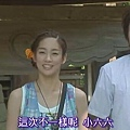 [33分钟侦探].[TVBT]33pun.tantei_EP_06_ChineseSubbed[(038090)17-03-35].JPG