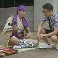[33分钟侦探].[TVBT]33pun.tantei_EP_06_ChineseSubbed[(040561)17-04-53].JPG