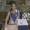 [33分钟侦探].[TVBT]33pun.tantei_EP_06_ChineseSubbed[(046370)17-06-02].JPG