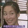 [33分钟侦探].[TVBT]33pun.tantei_EP_06_ChineseSubbed[(048007)17-07-06].JPG