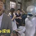 [33分钟侦探].[TVBT]33pun.tantei_EP_06_ChineseSubbed[(050399)17-09-11].JPG