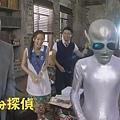 [33分钟侦探].[TVBT]33pun.tantei_EP_06_ChineseSubbed[(050422)17-09-24].JPG