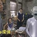 [33分钟侦探].[TVBT]33pun.tantei_EP_06_ChineseSubbed[(050449)17-09-37].JPG
