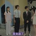[33分钟侦探].[TVBT]33pun.tantei_EP_07_ChineseSubbed[(007687)17-12-55].JPG