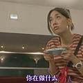 [33分钟侦探].[TVBT]33pun.tantei_EP_07_ChineseSubbed[(020618)17-15-10].JPG