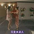 [33分钟侦探].[TVBT]33pun.tantei_EP_07_ChineseSubbed[(021978)17-16-04].JPG