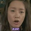 [33分钟侦探].[TVBT]33pun.tantei_EP_07_ChineseSubbed[(047045)17-20-17].JPG