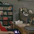 [33分钟侦探].[TVBT]33pun.tantei_EP_07_ChineseSubbed[(047519)06-19-25].JPG