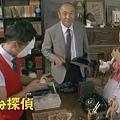 [33分钟侦探].[TVBT]33pun.tantei_EP_07_ChineseSubbed[(050473)06-22-56].JPG