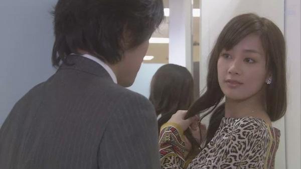 [为爱痴狂].[SUBPIG][Koi.no.Karasawagi.~Love.Stories.IV~.(SP)][(138384)17-17-57].JPG