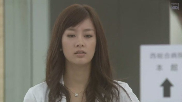[为爱痴狂].[SUBPIG][Koi.no.Karasawagi.~Love.Stories.IV~.(SP)][(144711)17-22-36].JPG