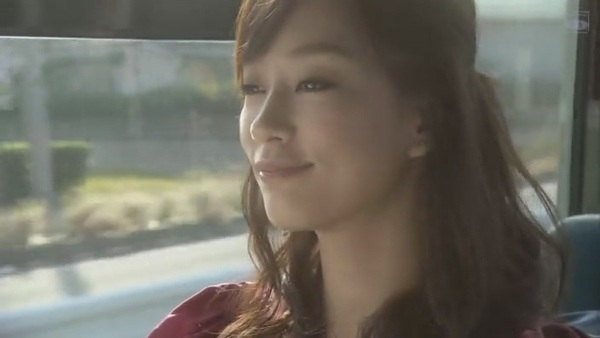 [为爱痴狂].[SUBPIG][Koi.no.Karasawagi.~Love.Stories.IV~.(SP)][(153481)17-29-52].JPG