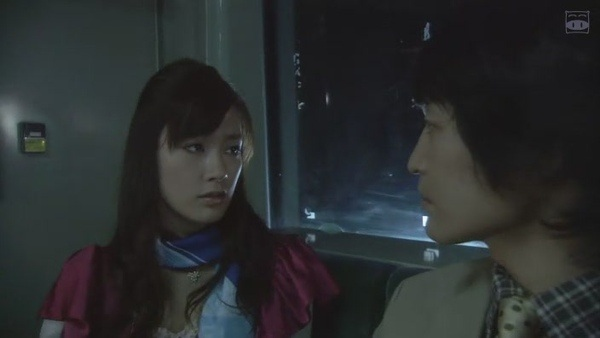 [为爱痴狂].[SUBPIG][Koi.no.Karasawagi.~Love.Stories.IV~.(SP)][(169132)17-37-47].JPG