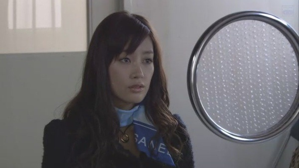 [为爱痴狂].[SUBPIG][Koi.no.Karasawagi.~Love.Stories.IV~.(SP)][(199360)17-48-17].JPG