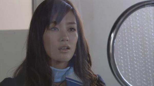 [为爱痴狂].[SUBPIG][Koi.no.Karasawagi.~Love.Stories.IV~.(SP)][(199710)17-48-38].JPG