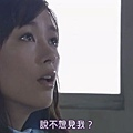 [为爱痴狂].[SUBPIG][Koi.no.Karasawagi.~Love.Stories.IV~.(SP)][(200291)17-49-05].JPG