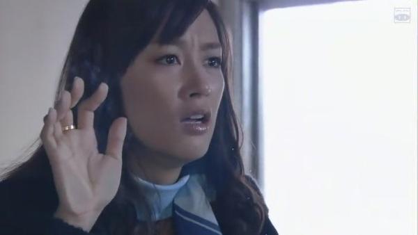 [为爱痴狂].[SUBPIG][Koi.no.Karasawagi.~Love.Stories.IV~.(SP)][(200883)17-49-34].JPG