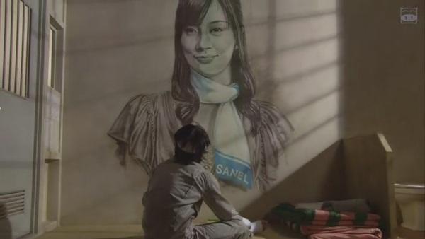 [为爱痴狂].[SUBPIG][Koi.no.Karasawagi.~Love.Stories.IV~.(SP)][(201395)17-50-36].JPG