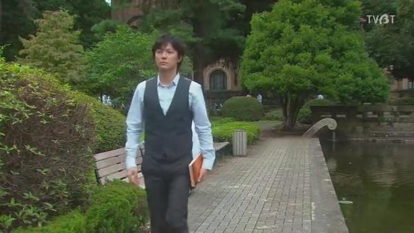 [日劇[20081004]神探伽利略Φ[(016860)13-38-34].JPG
