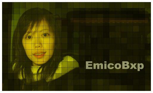 Emicobxp!It's me.