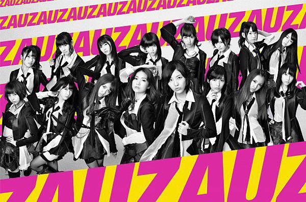 AKB48_art201210UZA