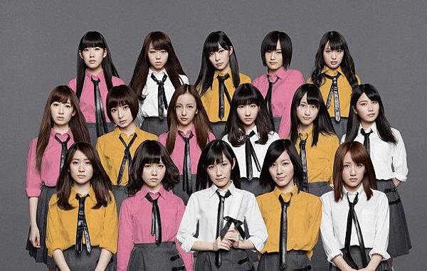 AKB48_art_201302