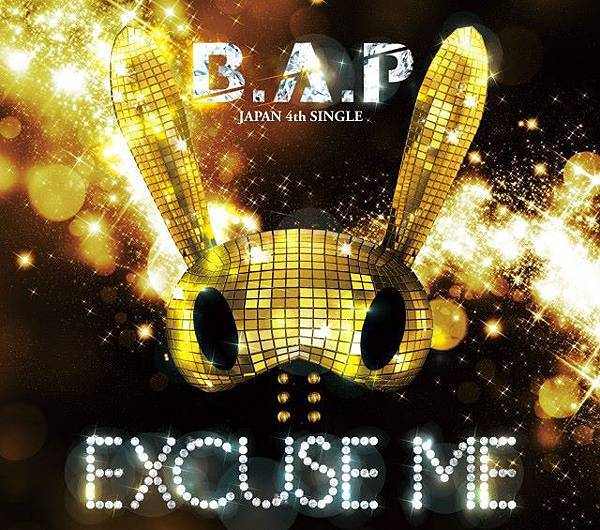 B.A.P_EXCUSE ME.jpg