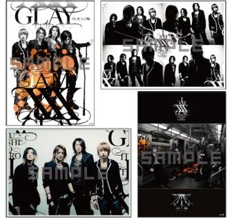 g_poster.jpg