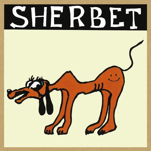 SHERBET.JPG